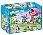 Playmobil - 6055 - Centre de soins po...