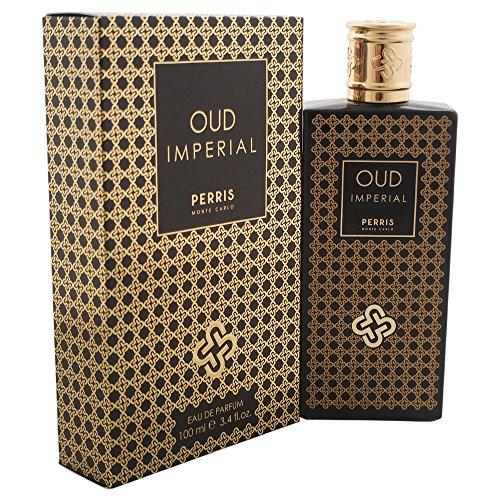 perris-oud-imperial-eau-de-parfum-100ml