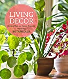 Best BAMBOO Home Airs - Living Decor: Design Tips and Home Projects Featuring Review