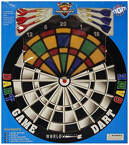 mgm-043034-giochi-allaperto-sicurezza-obiettivo-box-46-cm-5-anni