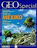 Geo Special Kt, Mexiko