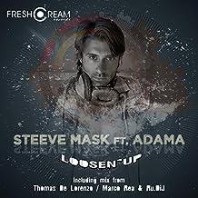Loosen Up (Marco Rea & RU.DiJ Dub)