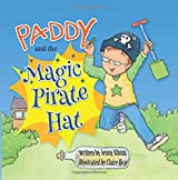 Paddy and the Magic Pirate Hat