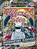 Image de Where's Stig: Motorsport Madness