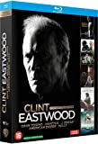 Clint Eastwood - Portrait Collection - 5 Films - Coffret