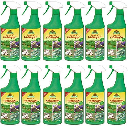 12-x-500-ml-neudorff-spruzit-af-schadlingsfrei
