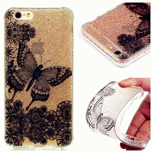 laixin-iphone-6-iphone-6s-47-con-purpurina-bling-flexible-tpu-gel-goma-piel-suave-silicona-cubierta-