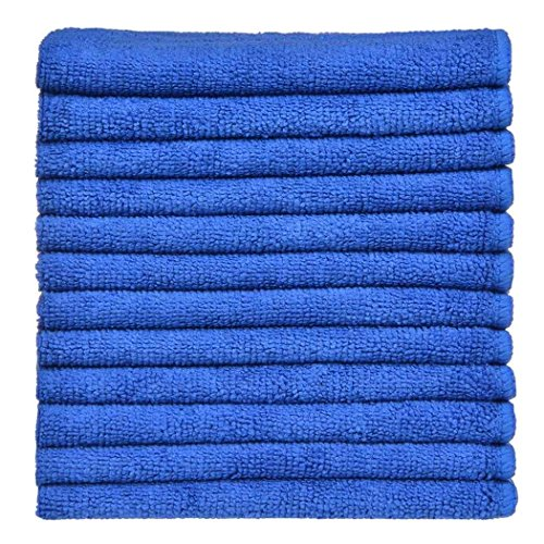 nikavi lint free microfiber cleaning cloths kitchen cleaning cloth dish cloth 12 inch x 12 inch 12 pack dark blue NIKAVI Lint Free Microfiber Cleaning Cloths Kitchen Cleaning Cloth Dish Cloth 12 Inch X 12 Inch 12 Pack Dark Blue 61URycox0fL home page Home Page 61URycox0fL