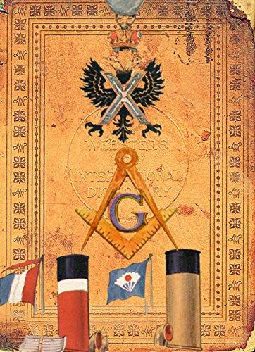 cheminees-de-navires-a-vapeur-et-les-ordres-de-drapeaux-principal-de-maison-de-chevalerie-etranger-e
