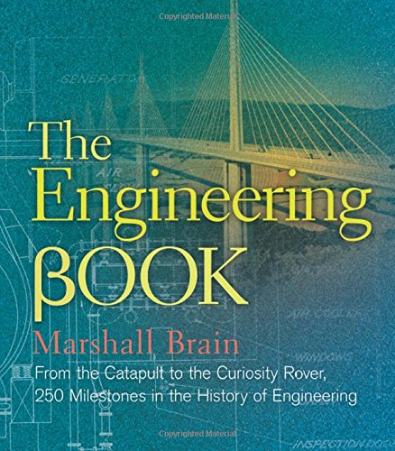 the-engineering-book-from-the-catapult-to-the-curiosity-rover-250-milestones-in-the-history-of-engin