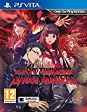 Cheapest Tokyo Twilight Ghost Hunters (Playstation Vita) on PlayStation Vita