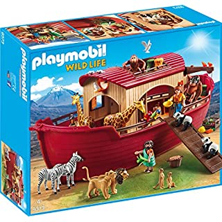 Playmobil 9373 - Arche Noah