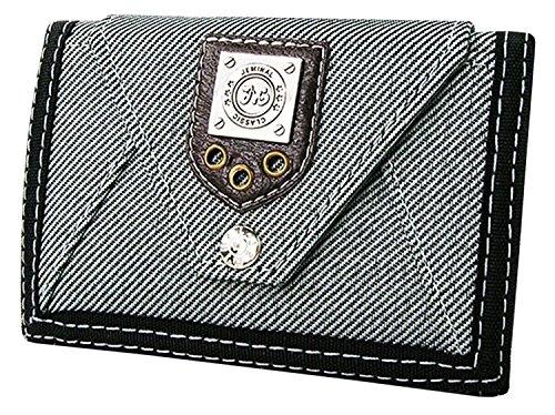 qishi-yuhua-jml-mens-2015-new-fashion-casual-grey-canvas-wallets