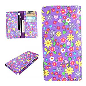 DooDa PU Leather Case Cover For Samsung Galaxy S i9000