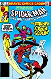 Spider-Man And His Amazing Friends (1981) #1 (English Edition)