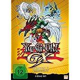 Yu-Gi-Oh! GX - Staffel 2.1