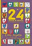 24 Poemas de Adviento: con actividades para hacer en familia: Volume 1