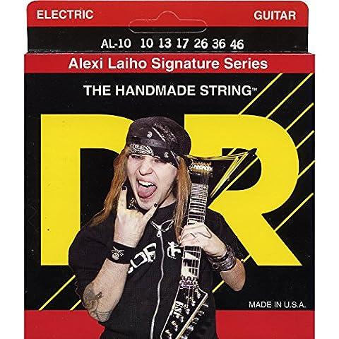DR AL-10 ALEXI LAIHO Signature Set, Medium