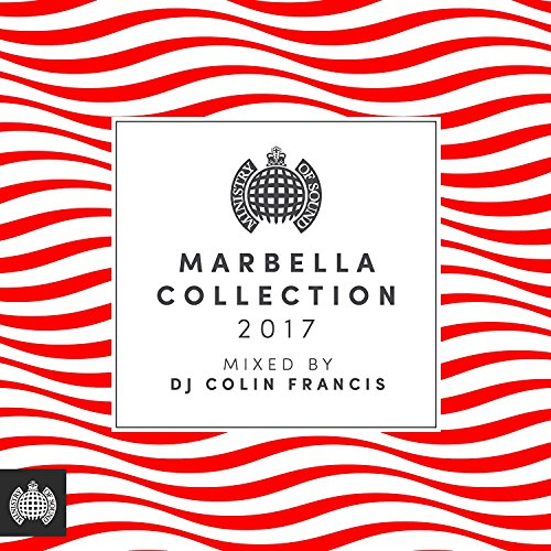 marbella-collection-2017-mixed-by-dj-colin-francis-ministry-of-sound