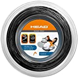 "Head Tennissaiten ""Sonic Pro"" - 1.25 mm"
