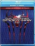 Universal Pictures Amazing Spider-Man 1-2 (The) (2 Brd)Universal Pictures Brd amazing spider-man 1-2 (the) (2 brd)Specifiche:TitoloTHE AMAZING SPIDER-MAN 1-2Data uscita10/09/2014GenereAvventura - AzioneSupportoBlu-Ray DiscProduzione0Vietato ai minori...