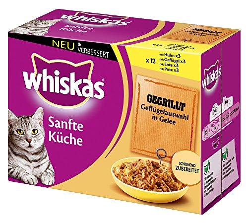 whiskas-sanfte-kuche-katzenfutter-gegrilltes-geflugel-48-beutel-4-x-12-x-85-g