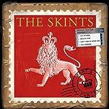 The Skints: Part & Parcel (Reissue+Bonus) [Vinyl LP] (Vinyl)