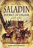 Saladin: Hero of Islam
