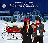 French Christmas -