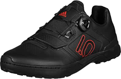 Five Ten Scarpe Ciclismo Kestrel PRO 5.10 Uomo