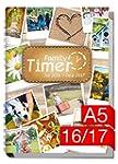 Chäff Family-Timer 2016/2017  - Der F...