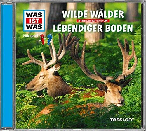 folge-54-wilde-wlder-lebendiger-boden