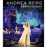Andrea Berg - Seelenbeben - Tour-Edition Live