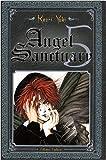 Angel sanctuary Deluxe Vol.5 - Tonkam - 21/01/2009