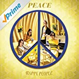 Happy People (Deluxe) [Explicit]