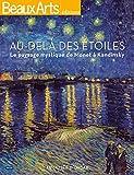 Au-delà des étoiles : Le paysage mystique de Monet à Kandinsky
