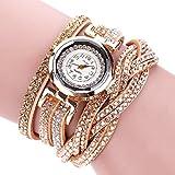 Uhren Damen Frauen sockenuhr Quarz Arm Uhrensocken Wrist Watch Steel socken socken Uhren Überwachung Watch Stahl Analoge Quarz sockenuhr Uhr,ABsoar