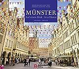 Münster - Auf einen Blick: Münster - At a Glance
