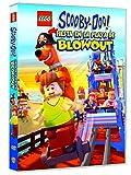 Lego: Scooby-Doo! Blowout Beach Bash [DVD]