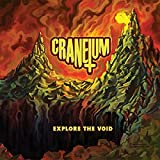 Songtexte von Craneium - Explore the Void