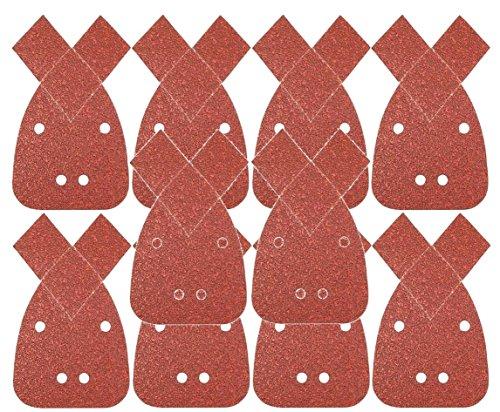schleifblatter-multischleifpapier-set-fur-black-decker-ka161bc-handschleifgerat-alle-kornungen-40-st