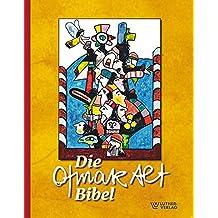 Die Otmar Alt Bibel: Geschenkausgabe