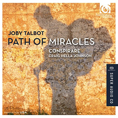 talbot-path-of-miracles