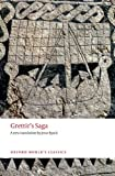 Grettir's Saga (Oxford World's Classics)