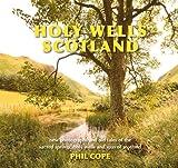 Holy Wells: Scotland (Holy Wells)