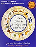 El Libro Astrologías - Best Reviews Guide
