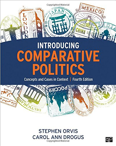 introducing-comparative-politics-concepts-and-cases-in-context