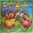 Zoch 21800 - Zicke Zacke Hühnerkacke