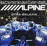 Alpine Otra Galaxia