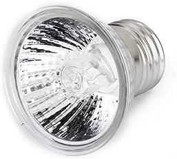 Generic 220-240V 50W Pet Reptile Mini Reflector Spotlight (ST-1740)